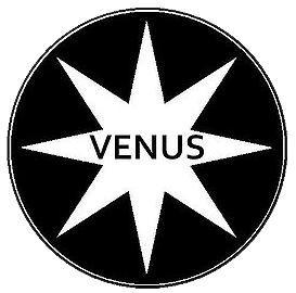 Венус (Букурещ, Румъния)