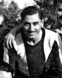 Борис Пейчев