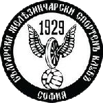 ЖСК (София)