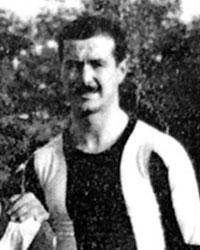 Светослав Абаджиев