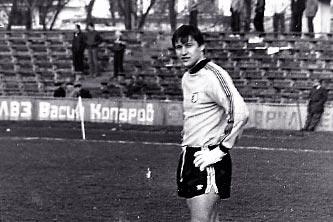 Тома Филипов