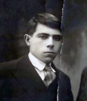Марко Николов - Маро