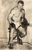 Михаил Николов