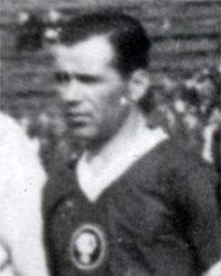 Димитър Николаев