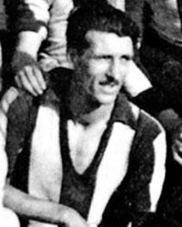 Радослав Дуков