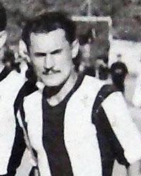 Тодор Лалчев