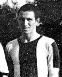 Борис Митев