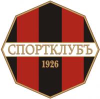Пловдивски спортклуб