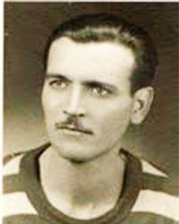Димитър Калъчев