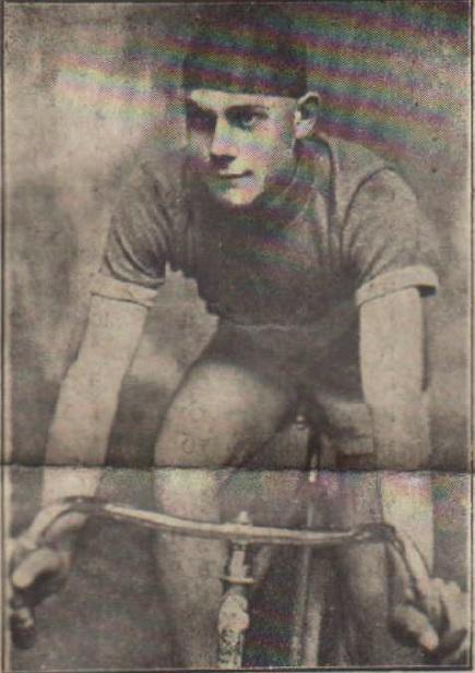 Никола Качаров