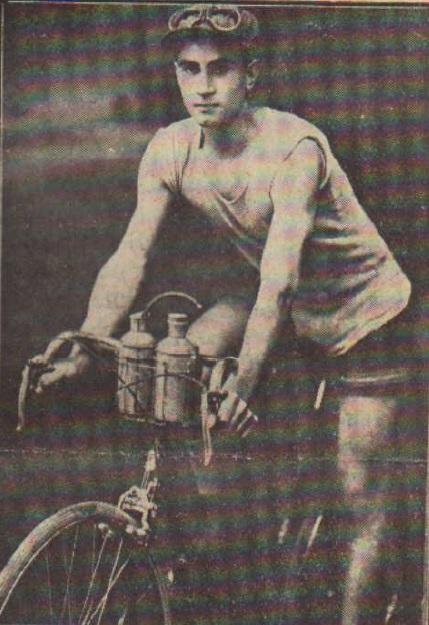 Георги Семерджиев