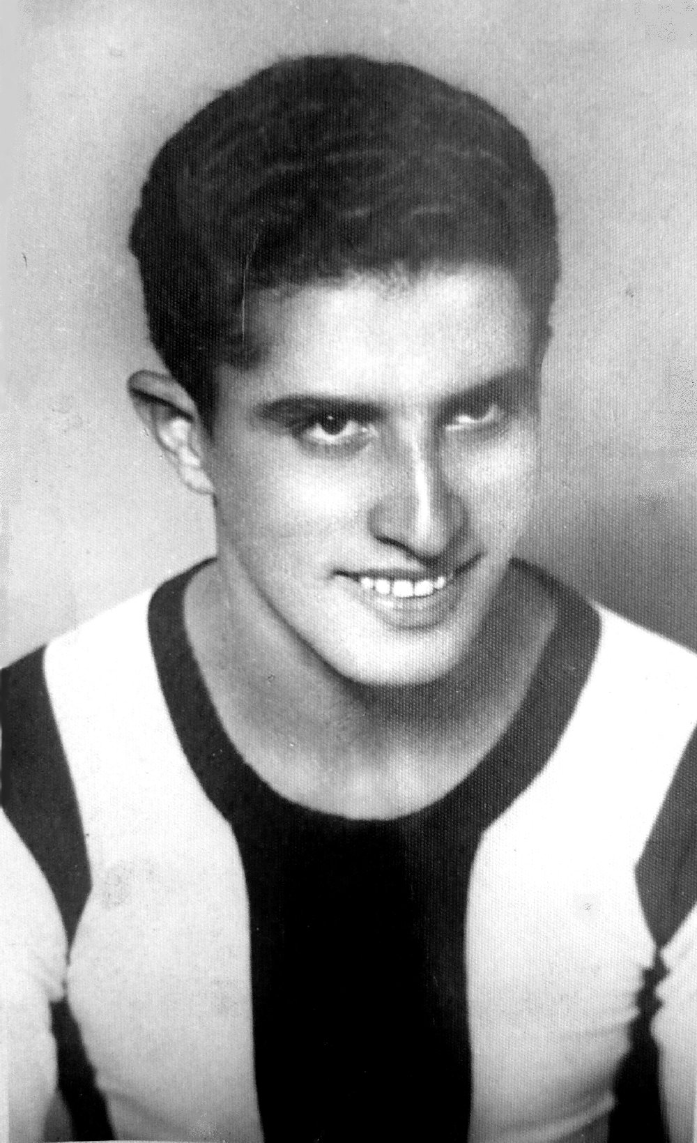 Лазар Башев