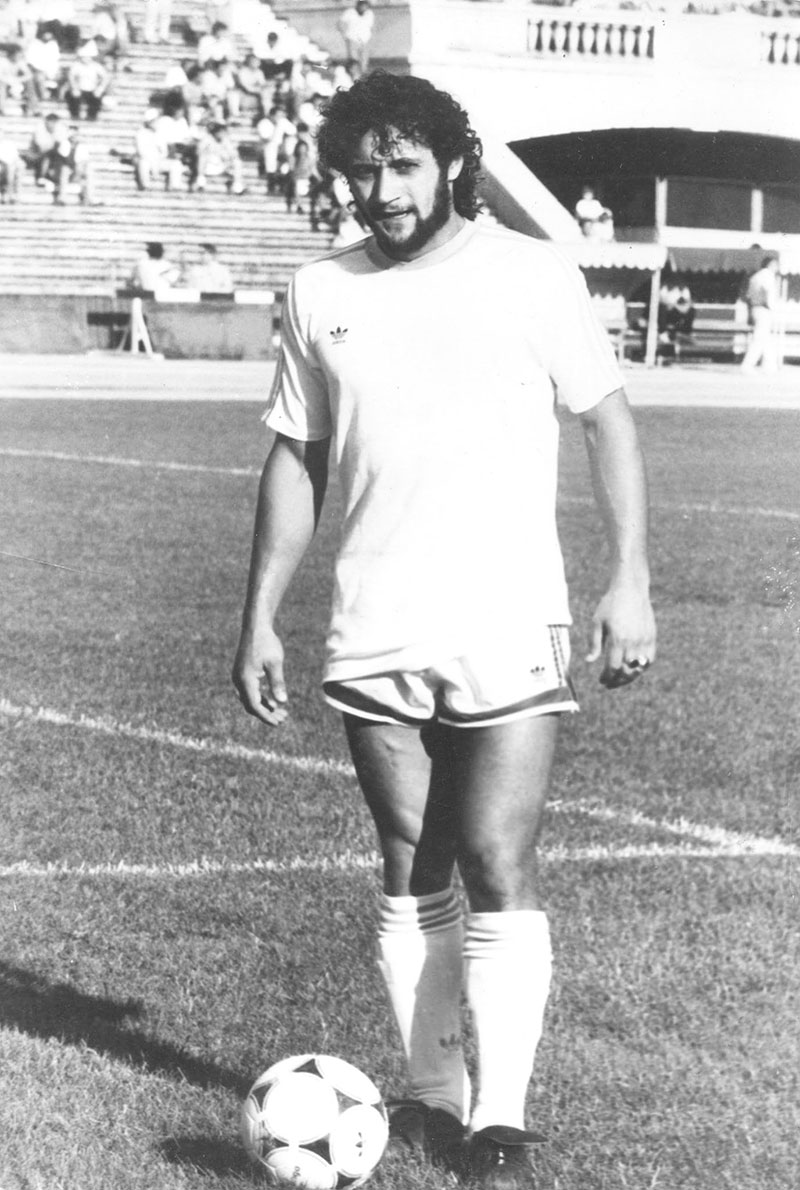 Сашо Тодоров